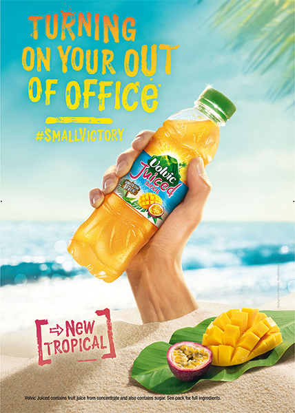 VOLVIC_600x900_6Sheet_Tropical_Juiced_UK2_1-1.pdf